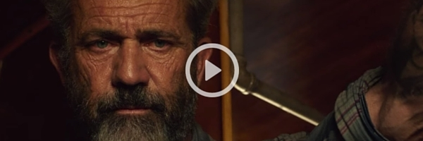 Blood Father | Official Trailer