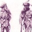 The Harpe Brothers: America's Original Serial Killers