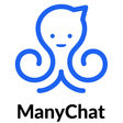What ManyChat learned after the creation of 170,000 messenger bots
