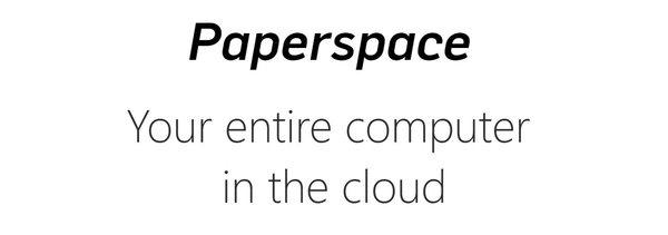Über den Wolken muss dein Rechner wohl grenzenlos sein...