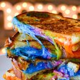 Most Instagrammed Food in Los Angeles, Explained | Thrillist