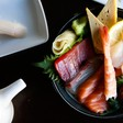 The Best Sushi Restaurants In Los Angeles | The Infatuation