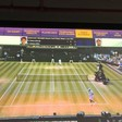 The Machinations of Wimbledon: How IBM delivers real-time data to Tennis fans
