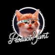 7/14 Product Hunt NYC: Bot Summit - Product Hunt NYC (New York, NY)
