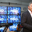 Sony Music investigated by Rdio for alleged collusion in streaming music