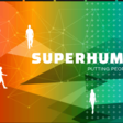 Superhuman Seminars | Superhuman Limited