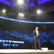 Microsoft CEO: Chatbots will 'fundamentally revolutionize' computing