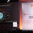 2 terrific #MarTech talks on the rise of AI in marketing - Chief Marketing Technologist