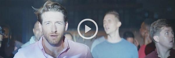 Rebirth   Trailer