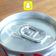 Snapchat files object recognition based photo filter patent