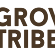 Growth Tribe is hiring for a sales position!