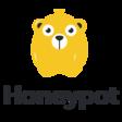 Honeypot - The Developer-Focused Job Platform