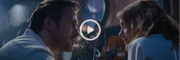 La La Land | Official Trailer