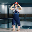 Channel 4's New 'Superhumans' Paralympics Ad
