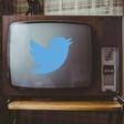 Twitter livestreams gaat directe aanval aan met traditionele tv