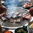 7 Best New Korean BBQ Restaurants | L.A. Weekly
