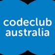 Moonhack – Code Club Australia