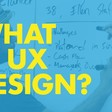 What is UX? User Experience defined in 10 videos — uxdesign.cc – User Experience Design