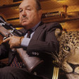 Fully Loaded: Inside the Shadowy World of America's 10 Biggest Gunmakers | Mother Jones