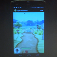 A Group of Programmers Made Something Like 'Pokémon Go' at a 2014 Hackathon