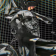 Will it even be called music? The intriguing future of virtual reality