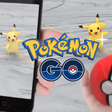 What makes Pokémon Go so addictive?