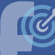 Facebook to aim app install ads at people most likely to buy a product, complete a level