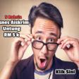 3 Tips Rahsia Bisnes Aiskrim Untung RM5k | MohdRawi.Com