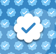 Anyone can now apply to be verified on Twitter  |  TechCrunch