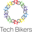 @TECHBIKERS LUX -> AMS Survey