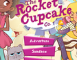 GoldieBlox's new kids app aims to inspire the next generation of female coders  |  TechCrunch