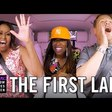 First Lady Michelle Obama Carpool Karaoke | YouTube