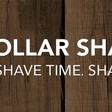 The MarTech Strategy Behind Dollar Shave Club