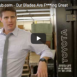From $0 to $1 Billion, the Video that Kickstarted Dollar Shave Club's Success