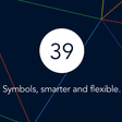Sketch 39 Brings Symbol Resizing and Cloud Beta