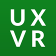 Resources: The User Experience of Virtual Reality