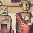 Bot influencers are the programmatic future of conversational advertising