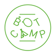 The Bot-repreneur: Part 1 of a regular series on Life inside the Betaworks Bot Camp