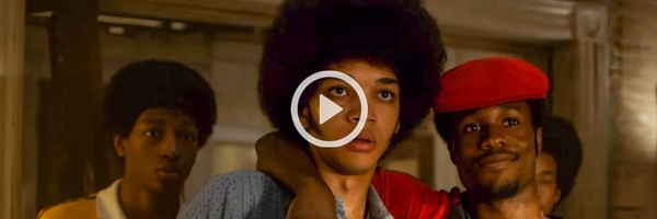 The Get Down | Main Trailer