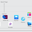 14 Prototyping Tools & How Each Can Be Used