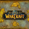 World of Warcraft: A quest into UX Design