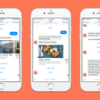 Lunch pre-order startup Allset now on Facebook Messenger
