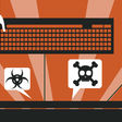 The Motherboard e-Glossary of Cyber Terms and Hacking Lingo