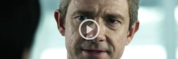 StartUp | Extended Trailer