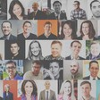 50 People You Should Know In Growth — Tradecraft — Medium