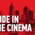 Code in the Cinema for Melbourne International Film | General Assembly