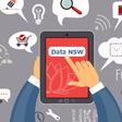 Open Data Blog    NSW Open Data Portal