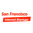 8/4 Meet Bot Startups - San Francisco Internet Startups (San Francisco, CA)