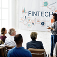 8/5 Fintech: AI Chatbots and the Mobile Bank - FinTech Singapore (Singapore)