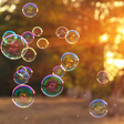 Inspiration: Get out of your damn bubble